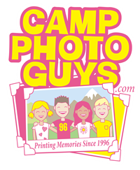 Camp Photo Guys - Printing Photos for Summer Camps